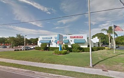 Gulf Gate Urgent Care Center