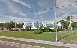 Gulf Gate Urgent Care Center