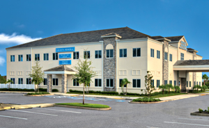 Heritage Harbour Urgent Care Center