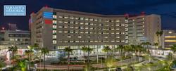 Sarasota Memorial Healthcare System