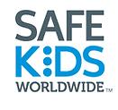 Safekids Worldwide