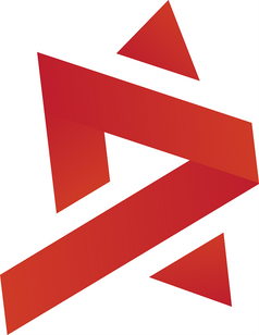 R5 Logo