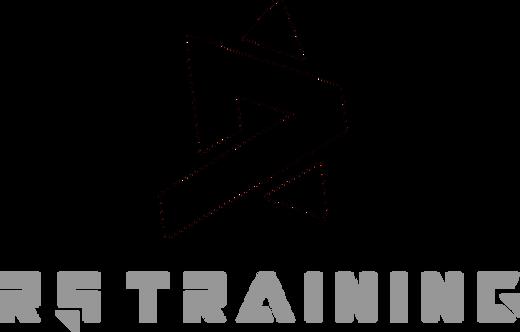 R5 Logo & Text