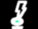 icon_white_type.png