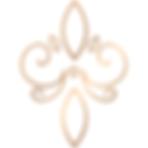 logo-10 (1).png