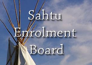 Sahtu-Enrolment-Board.jpg