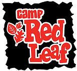 Red Leaf_SA 2C_edited.jpg