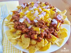 Frito-Chili-Pie