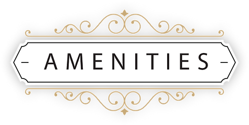 __amenities_image1_icon.png
