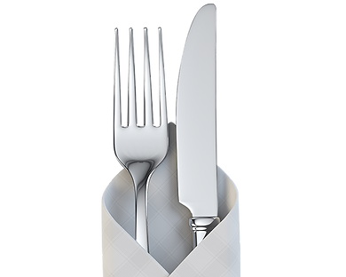 knife-and-fork.png
