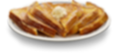 French-Toast-PNG-File.png