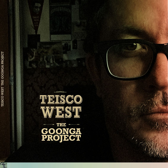 Teisco-West-Album-Front-cover.jpg