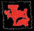 CRL Logo - No BG.png