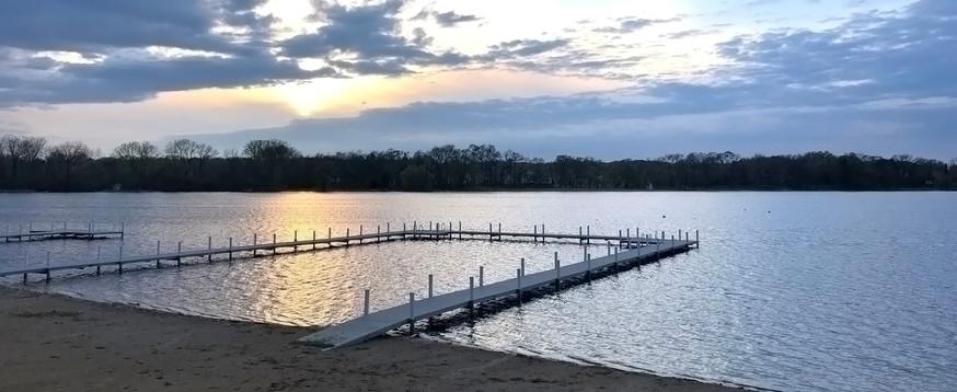 lake 2.jpg