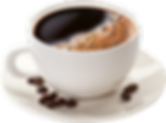 Coffee-PNG-Image.png