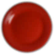 RED PLATE.png