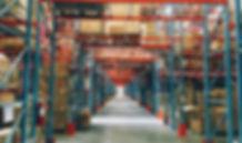 Maxzone CA Warehouse (DEPO AUTO PARTS)