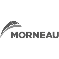 Morneau-604_edited.png
