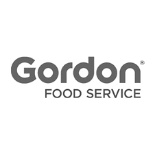 Gordon-659_edited.png