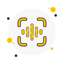icons8-voice-id-500.png