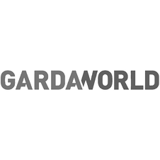 Gardaworld_edited.png