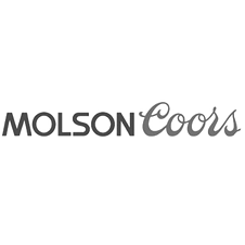 Molson-609_edited.png