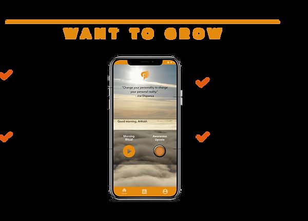GROW APP.png