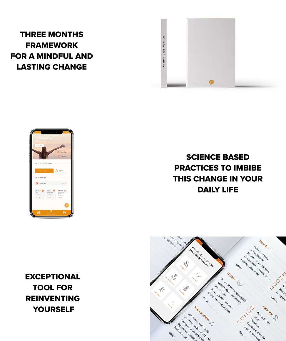 Journal app for website.png