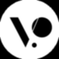 V&P Logo D.png