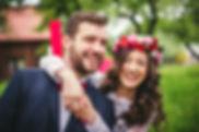 Hochzeitssänger Hamburg und DJ Blog für Hochzeiten