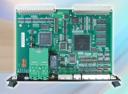 ZVME-CPU8270