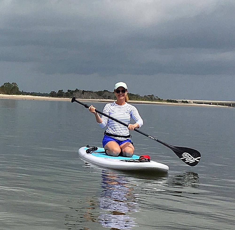 things to do Fernandina Beach
