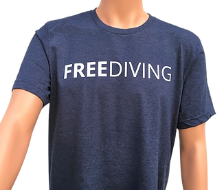 SKLTN freediving