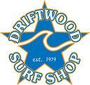 Driftwood Star 2 CH-1.jpg