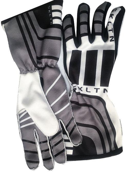 Kart Racing Gloves