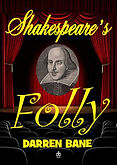Shakespeare's Folly.jpg
