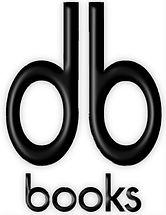db posh jpeg.jpg
