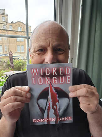 Wicked Tongue is here 18 August 2021.jpg