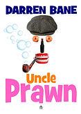 Uncle Prawn front.jpg