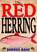 Red Herring.jpg