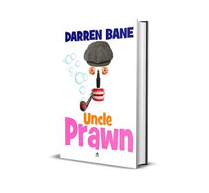Uncle Prawn PNG.png