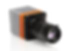 Xenics-camera-Bobcat.png