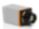 PHOT'Innov - Caméra infrarouge