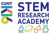 STEM_Initiatives.tiff