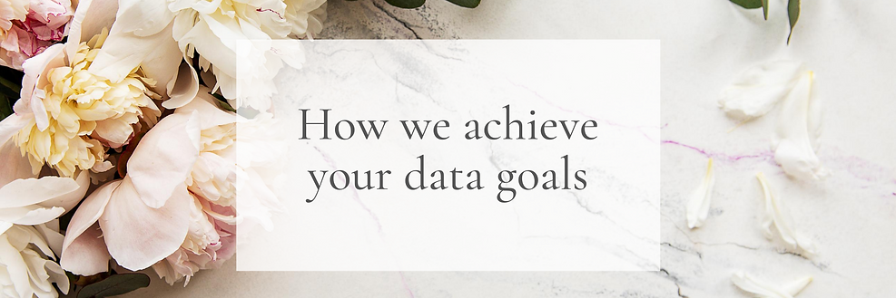 Data Goals.png