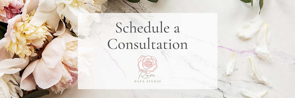 Schedule a Consultation Header.png