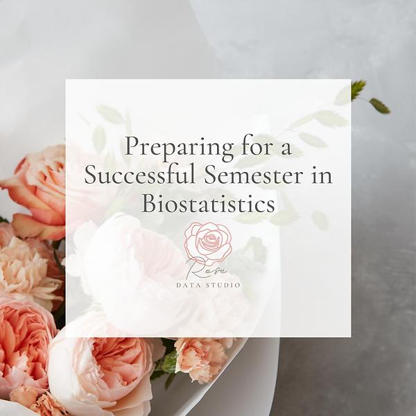 Successful Biostats.png