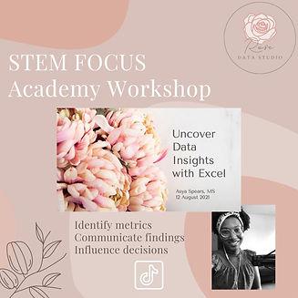 STEM_Focus.jpeg