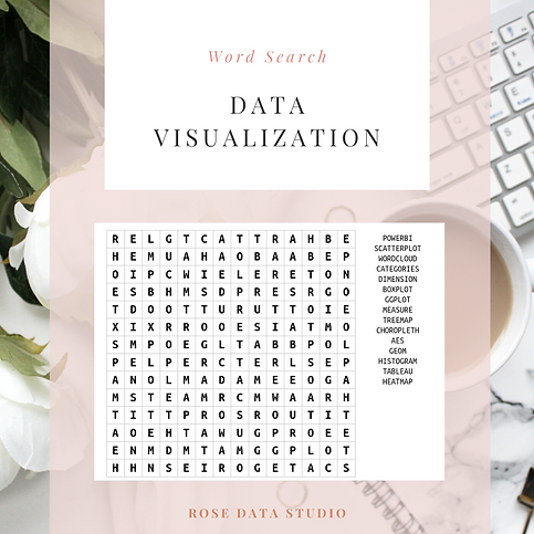 DataViz_WordSearch.png