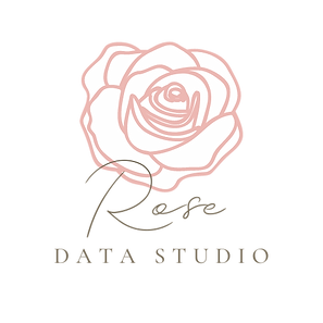 Rose_Data_Studio_Logo.png